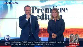 Adeline François Septembre 2018 82102968_caps00036