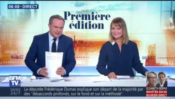 Adeline François Septembre 2018 82102969_caps00044