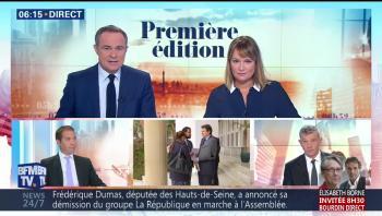 Adeline François Septembre 2018 82102970_caps00047