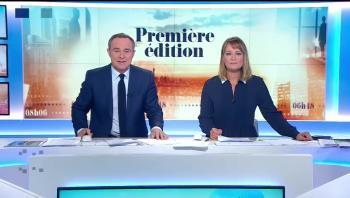 Adeline François Septembre 2018 82102972_caps00050