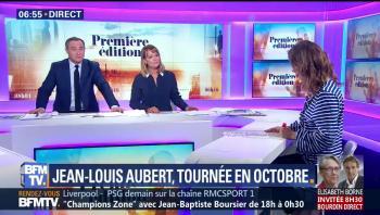 Adeline François Septembre 2018 82102974_caps00069