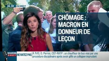 Chloé Cambreling Septembre 2018 82103063_caps00007