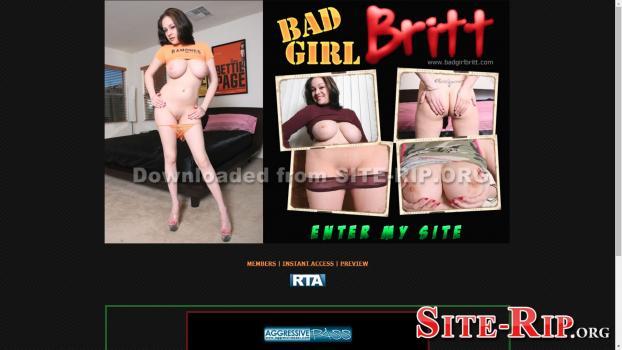 82143963_badgirlbritt