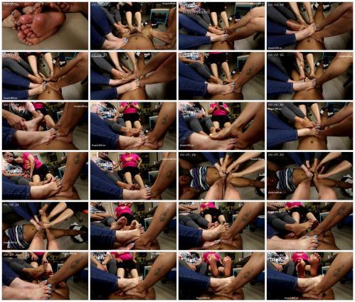 4-girl-footjob-extravaganza-short-version-joey-s-feetgirls_scrlist.jpg