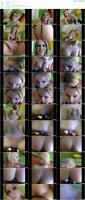 80527399_povcastingcouch_18545-mp4.jpg