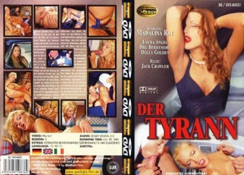 Il Tiranno (2000)