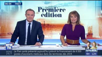 Adeline François Septembre 2018 82214483_caps00104