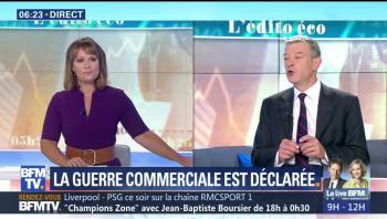 Adeline François Septembre 2018 82214487_caps00123