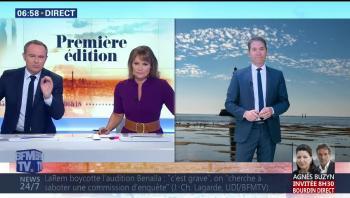 Adeline François Septembre 2018 82214489_caps00143