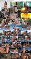 zzseries-18-09-18-brazzers-house-3-episode-1-1080p_s.jpg