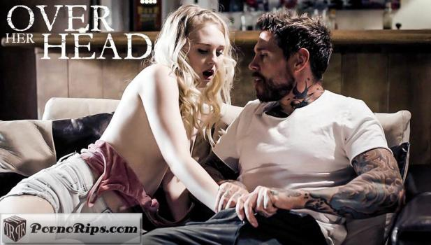 puretaboo-18-09-18-lily-rader-over-her-head.jpg