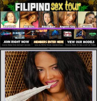 FilipinoSexTour (SiteRip) Image Cover