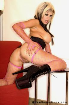 Gia Paloma (PornStar MegaPack)