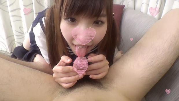 FC2-PPV-916640 SS class Loli Beautiful Breasts Bitch Record Highest Do Slavery Chara