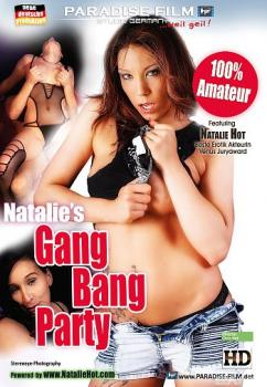 nathalies-gang-bang-party-1080p.jpg