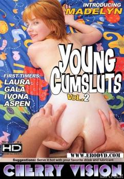 young-cumsluts-2-1080p.jpg