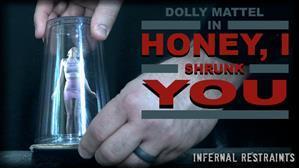 infernalrestraints-18-08-24-dolly-mattel-honey-i-shrunk-you.jpg