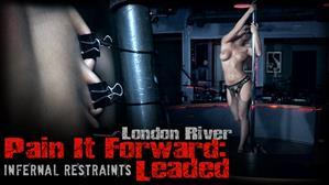 infernalrestraints-18-08-17-london-river-and-stephie-staar-pain-it-forward-leade.jpg