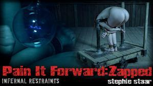 infernalrestraints-18-08-31-stephie-staar-and-london-river-and-pain-it-forward-z.jpg