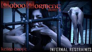 infernalrestraints-18-09-07-keira-croft-taboo-torment-2.jpg