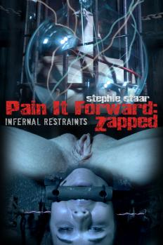 infernalrestraints180831stephiestaarandlondonriverandpainitforwardzapped.jpg