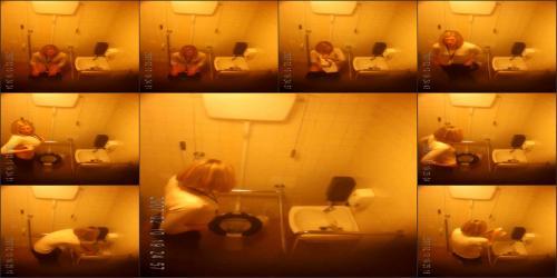 Office_toilet163