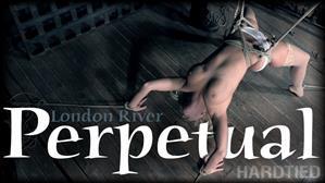 hardtied-18-09-12-london-river-perpetual.jpg