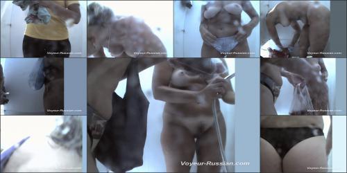 voyeur-russian_NUDEBEACH_110913