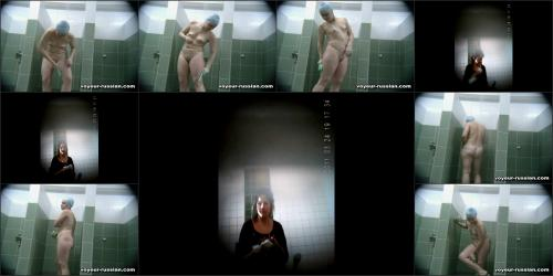voyeur-russian_SHOWERROOM 070217