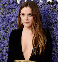 "Riley Keough - Caruso""s Palisades Village Opening in LA - 9/20/18"