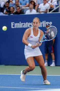 https://t23.pixhost.to/thumbs/30/80559611_dominika-cibulkova-during-the-2018-us-open-grand-slam-tennis-tournament-in-new.jpg
