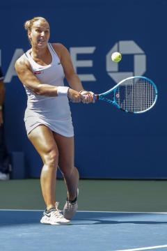https://t23.pixhost.to/thumbs/30/80559618_dominika-cibulkova-during-the-2018-us-open-grand-slam-tennis-tournament-in-new.jpg