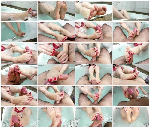 footjob-bathtub-frigga-jhonn-womens-feet_scrlist.jpg