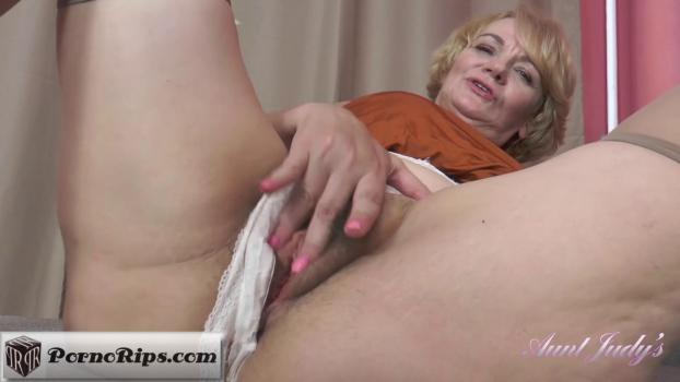 auntjudys-18-09-20-aliona-fingers-herself-during-pov-handjob.jpg