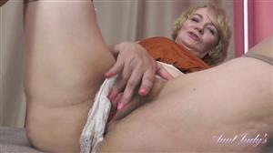 auntjudys-18-09-20-aliona-fingers-herself-during-pov-handjob.jpg