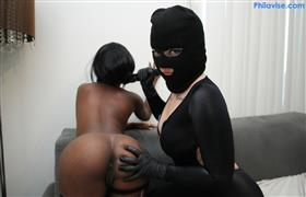 philavise-18-09-16-daizy-cooper-and-draven-star-my-personal-intruder-ep-four.jpg