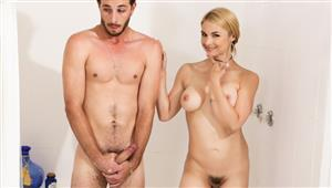 nurumassage-18-09-21-sarah-vandella-what-if-we-get-caught.jpg