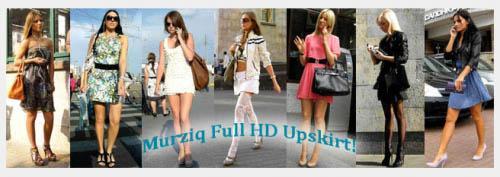 murziq-upskirt.narod.ru (SiteRip) Image Cover