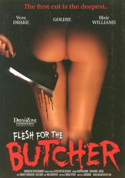 flesh-for-the-butcher-1080p.jpg