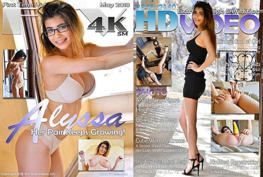 ftvgirls-18-09-20-alyssa-kinky-kind-of-girl.jpg