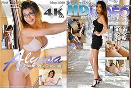 ftvgirls-18-09-20-alyssa-kinky-kind-of-girl.jpg