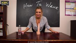 wankitnow-18-09-21-beth-how-to-wank.jpg
