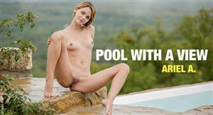 femjoy-18-09-22-ariel-a-pool-with-a-view.jpg