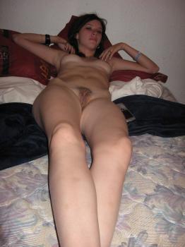 Amateur_Teens_And_Girlfriends_Photos_12995