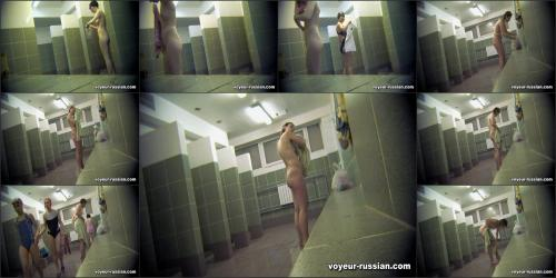 voyeur-russian_SHOWERROOM 090317