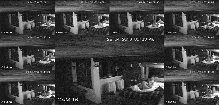 hackingcameras_1792-asf.jpg