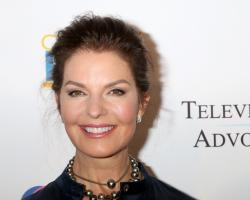 Sela Ward - Television Industry Advocacy Awards 4th Annual Sept.15/2018