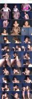 82763474_gloryhole_leilli_yang_640_big-mp4.jpg