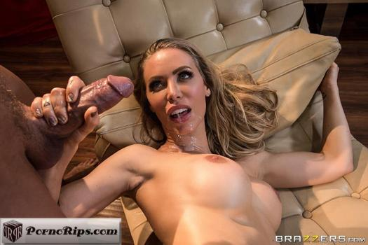 brazzersexxtra-18-09-02-nicole-aniston-abstract-sexpressionism.jpg