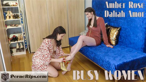 girlsoutwest-18-09-23-amber-rose-and-daliah-amor.jpg